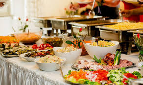 top qualities of catering